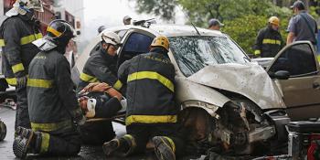 Vergonha, Mundo descobre que carros fabricado no Brasil são inseguros