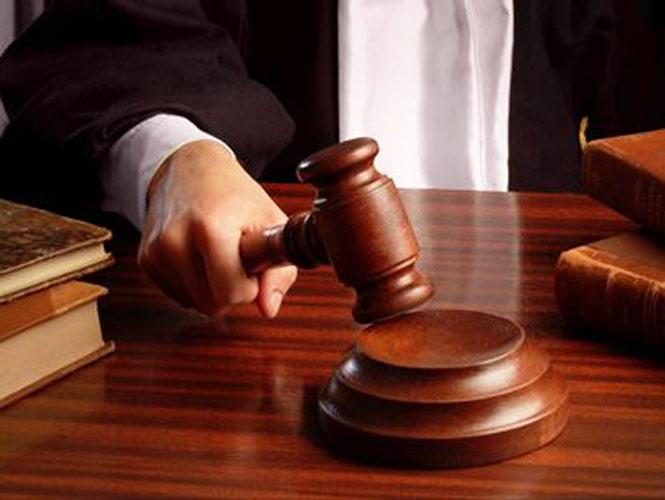 Resultado de imagem para bloqueio judicial