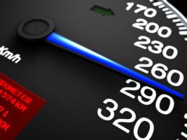 Multa por ultrapassagem perigosa aumentam a partir de 1 Novembro