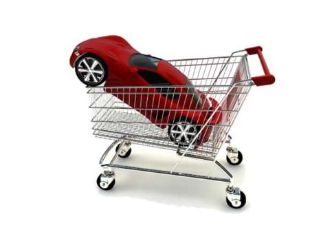 Procon Alerta sobre descontos de na compra de veículos