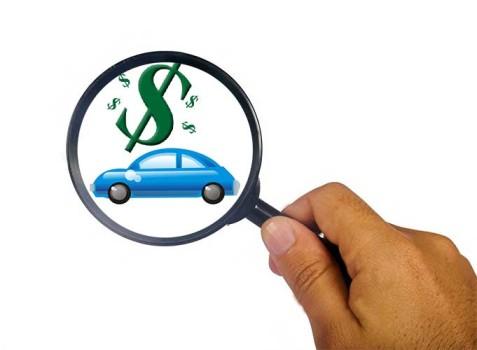 pesquisa-carro-mercado