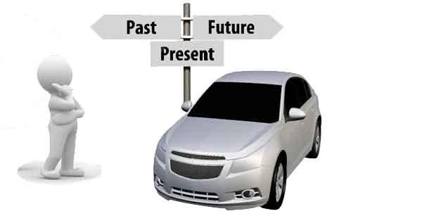 Como saber os antigos donos do veículo ?