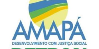 DETRAN Amapá passa por mudança do sistema