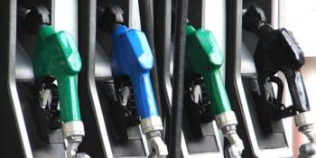 Etanol e gasolina são 'vilões' da inflação para manutenção do carro Inflação oficial, o IPCA apontou alta de 29,63% para o álcool em 2015. Gasolina subiu 20%. Variação do preço de carros novos ficou em 4,84%.