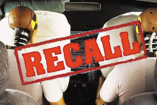 O que é Recall ?
