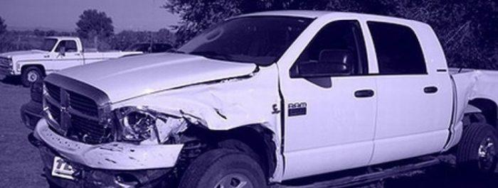 Vale a pena comprar carro batido ?