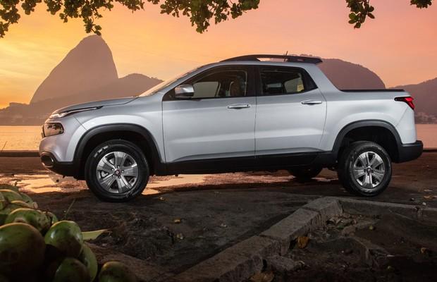 Procon Boa Vista alerta sobre recall de veículos da empresa Fiat
