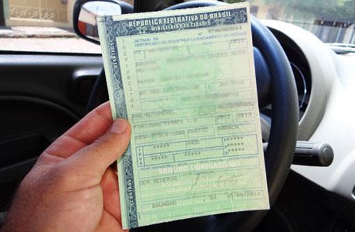 Porte do Licenciamento muda em Novembro