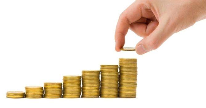 Multas ficam até 244% mais caras a partir de hoje em todo o País