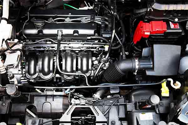 motor-retificado