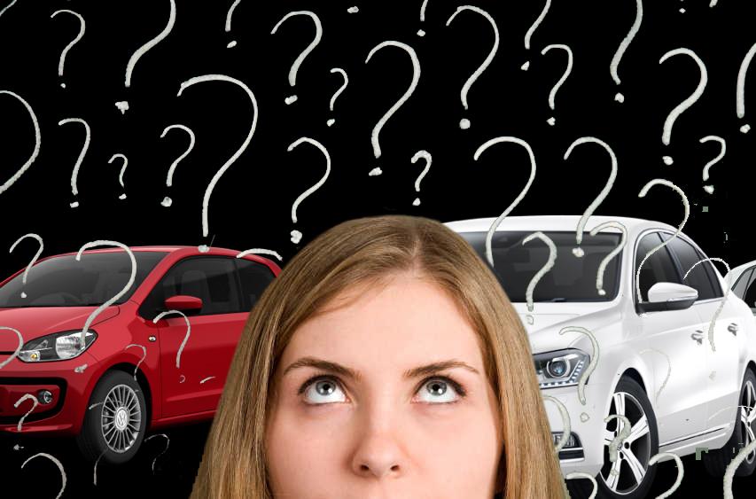Como consultar um carro ?