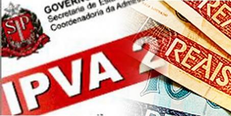 Campanha pede fim do IPVA e diz que cobrança é indevida; advogado discorda