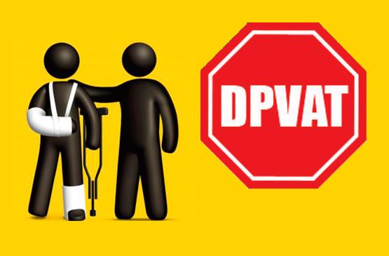 Seguro DPVAT tem redução de 35% para 2018; regra não vale para motos